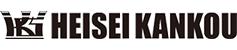 株式会社平成観光[店名:KEIZ(ケイズ),パーラーキング]