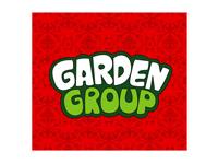 ガーデングループ