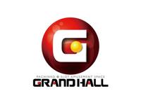 グランドホール