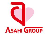 アサヒグループ